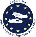 Logo FESUM